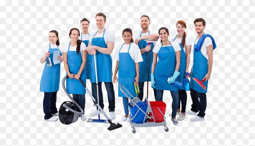 Honesty And Attention To Detail That Is Uncommon In - Cleaning Service #365502