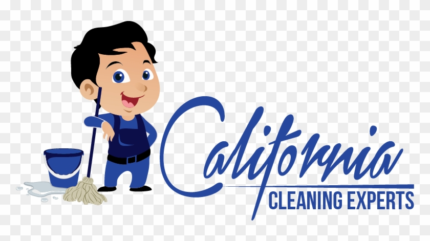 California Cleaning Experts - Cleaning Services In Los Angeles #365538