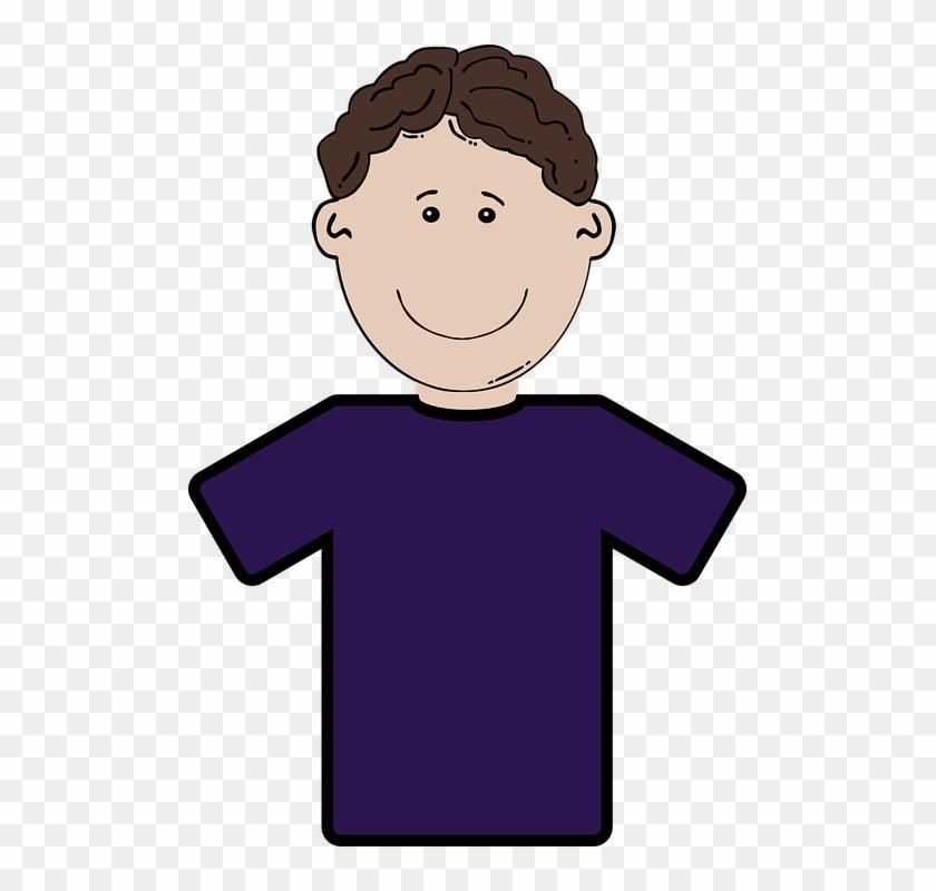 T Shirt Cartoon Cliparts 11 Buy Clip Art Red T Shirt Template