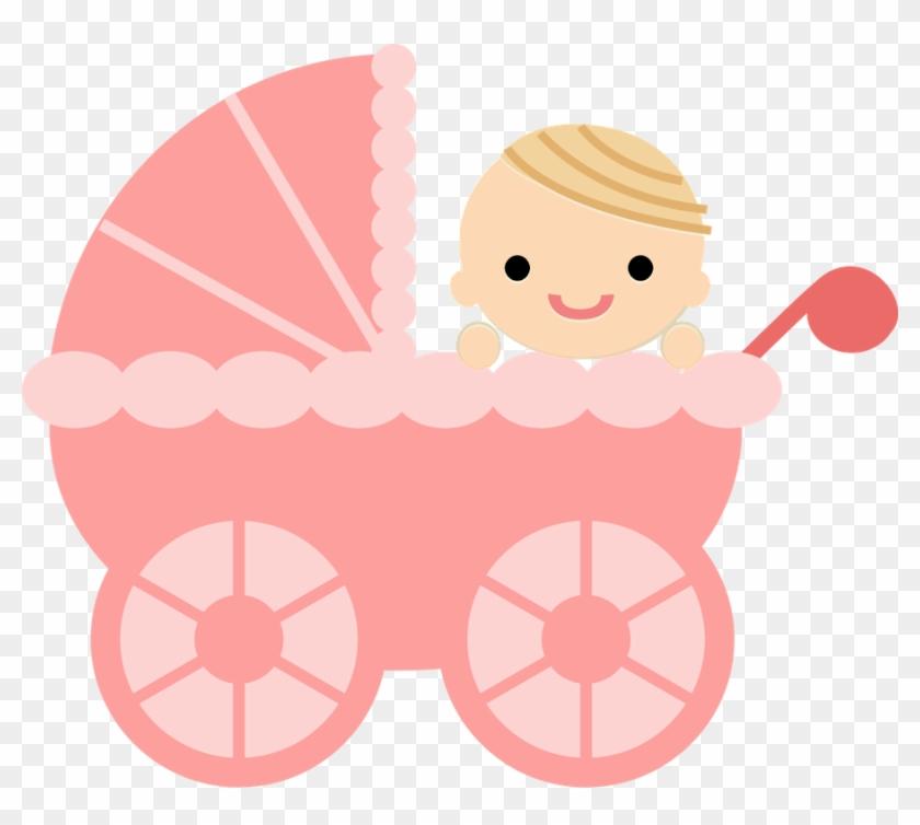 Baby Stuff Clipart Carrinho Bebe Png Azul Free Transparent Png