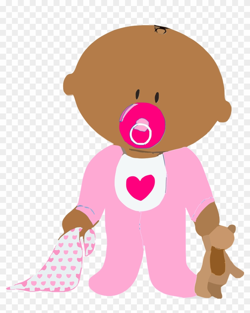 Start With A Onesie And End With A Romper Transparent Background Baby Clipart Free Transparent Png Clipart Images Download