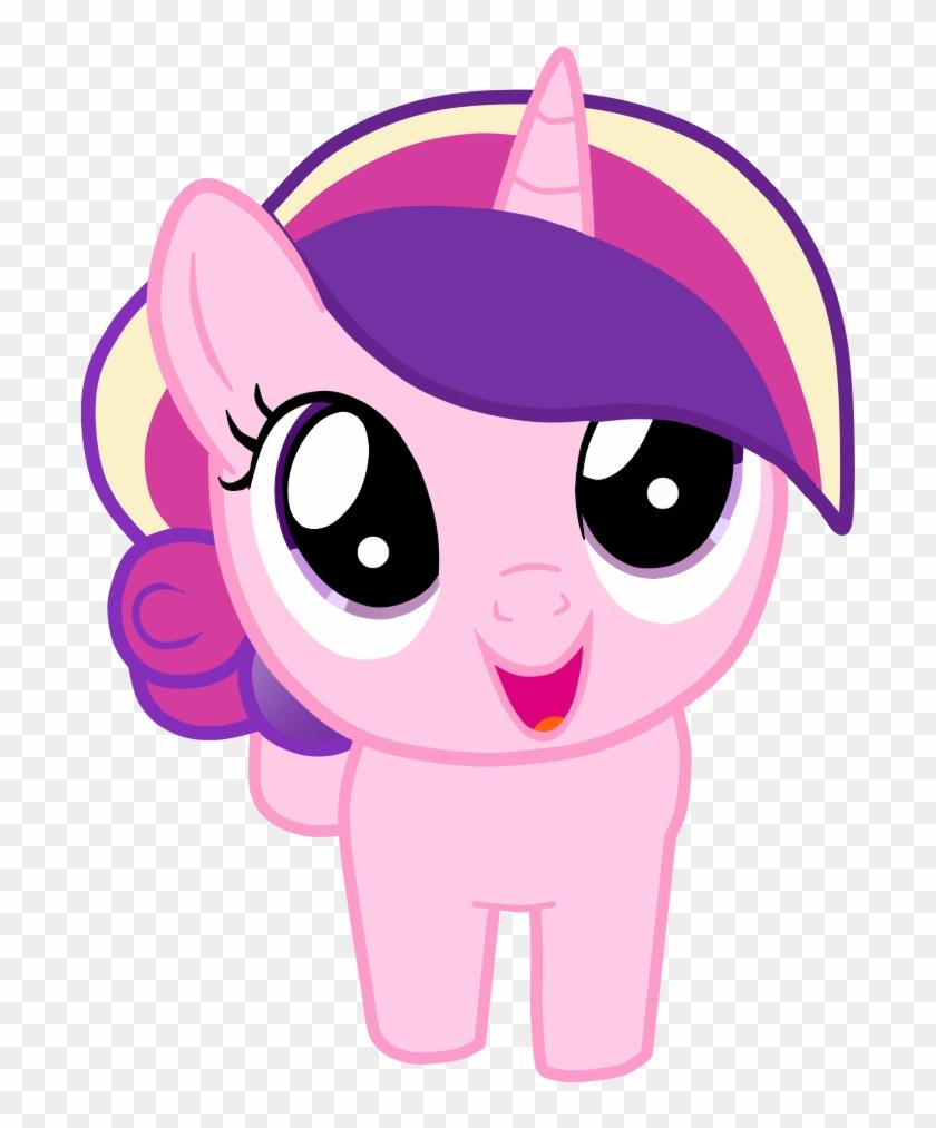 Rarity Twilight Sparkle Princess Celestia Derpy Hooves - Baby Unicorn My Little Pony #366083