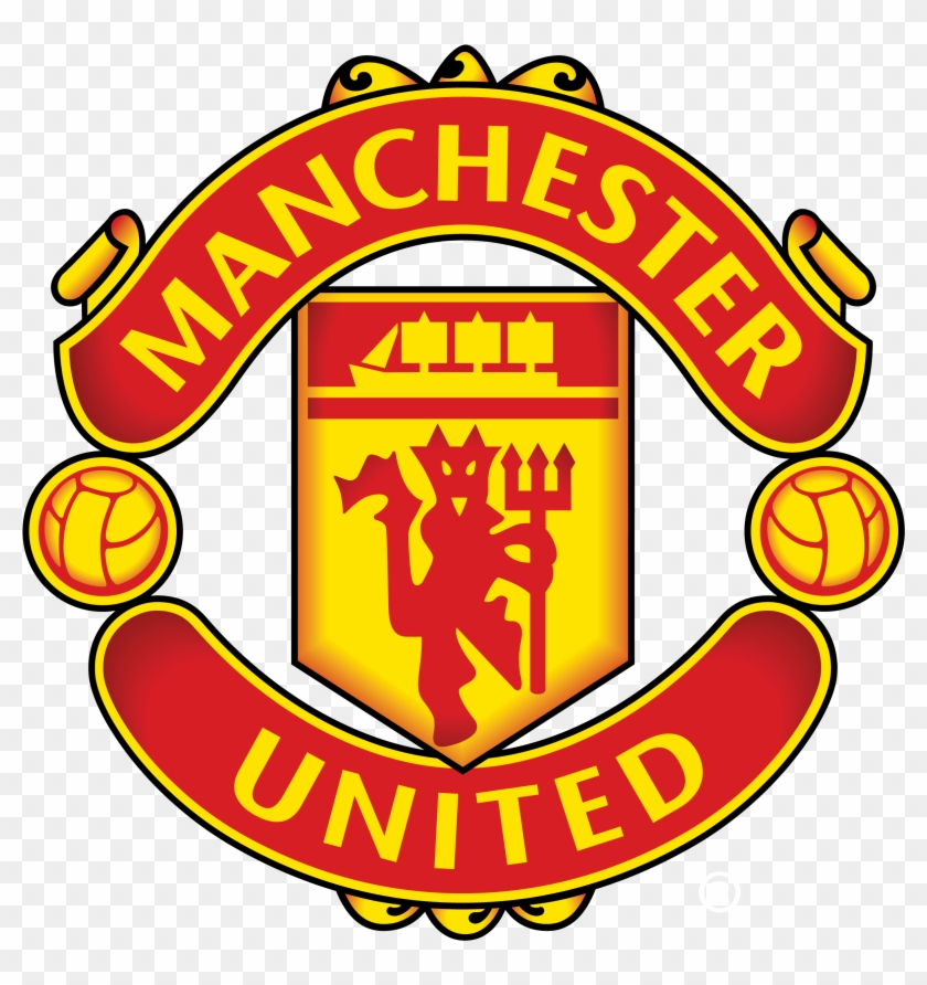 The Club Crest Is Derived From The Manchester City Manchester United Fc Logo Png Free Transparent Png Clipart Images Download