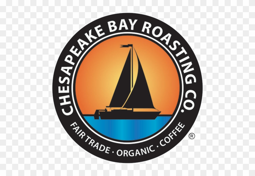 Proud To Offer Eco-friendly Coffee Through Our Partnership - Chesapeake Bay Roasting Company #366317