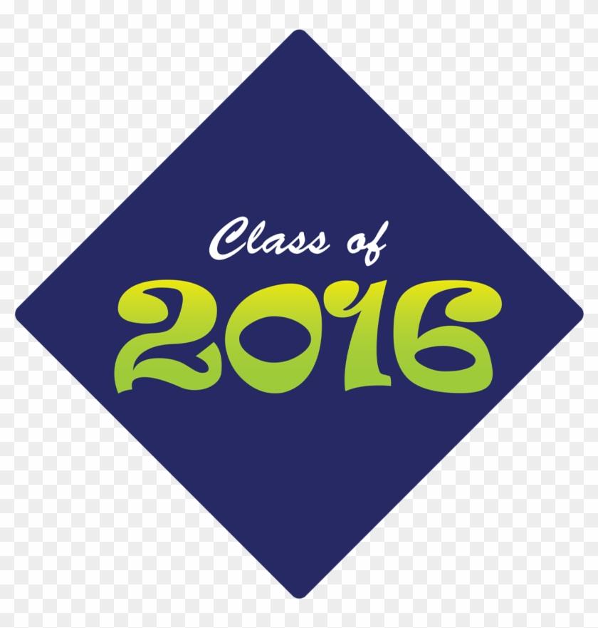 Graduation 2016 Cliparts College - 2017 High School Graduates #366370