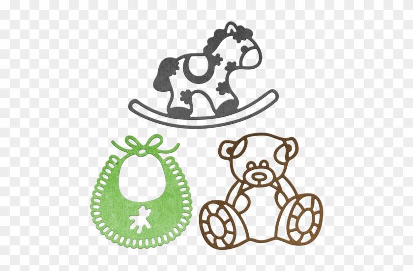 Cheery Lynn Designs Babies - Cheery Lynn Designs #366934