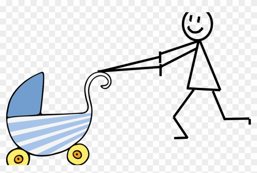 Where To Buy Baby Travel Systems Online - Baby Shower Clip Art #367004