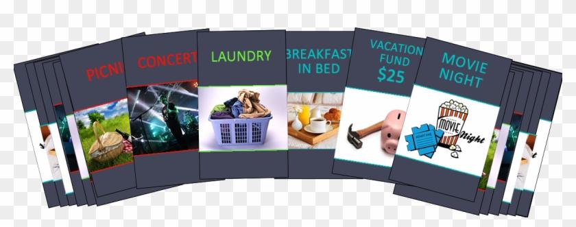 Splash - Fw - Breakfast In The Bed #367114