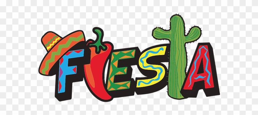 Mexican Fiesta Clip Art #367919