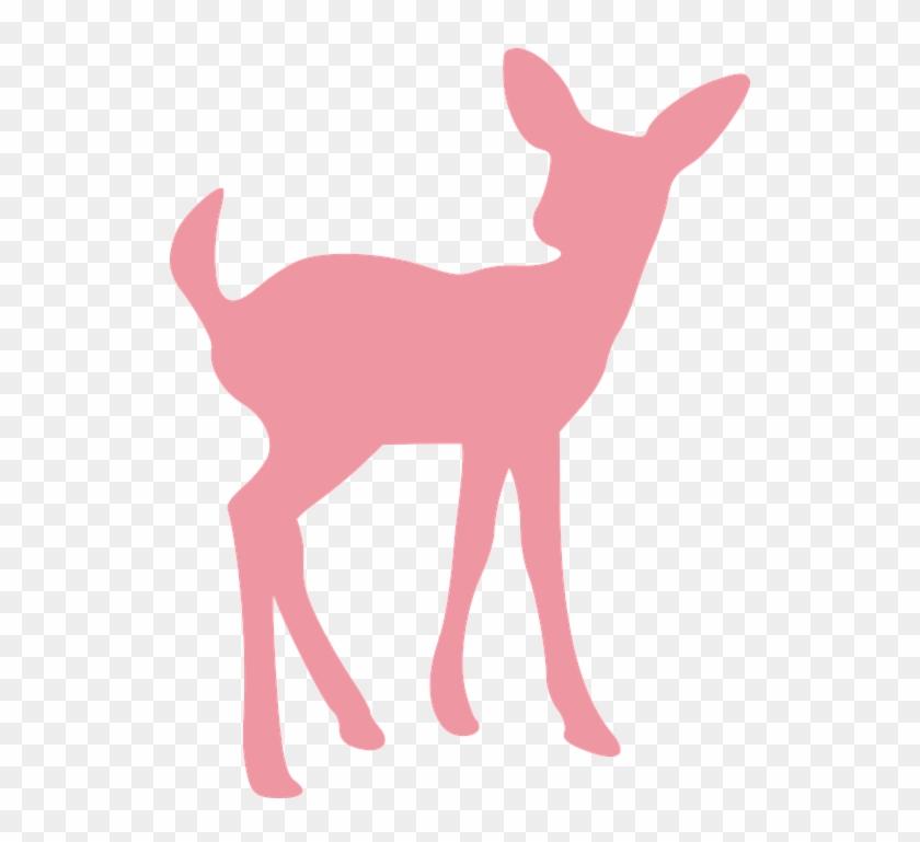 Free Image On Pixabay - Animal Silhouette Patterns #368225