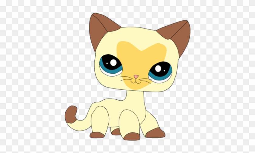 Lps Cat Drawing Clipartxtras Png Lps Shorthair Cat Lps Shorthair Cat Png Free Transparent Png Clipart Images Download