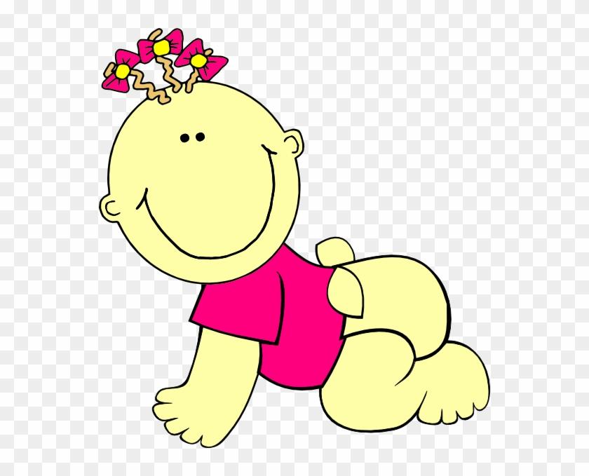 Baby Shower Tambola Tickets #368412