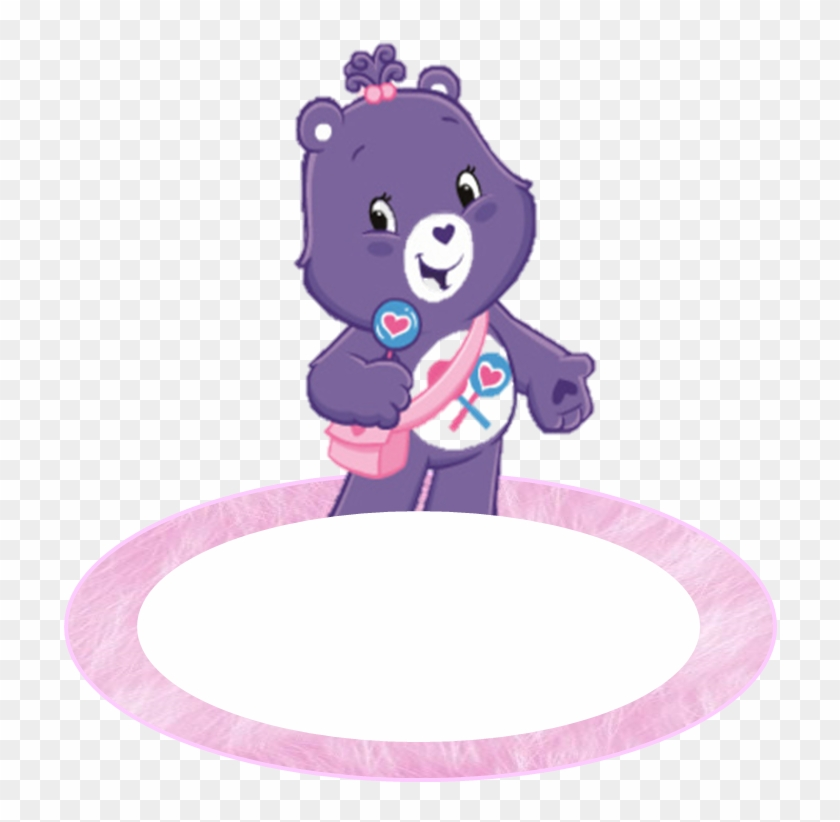 Share bear png & share bear transparent clipart free download.