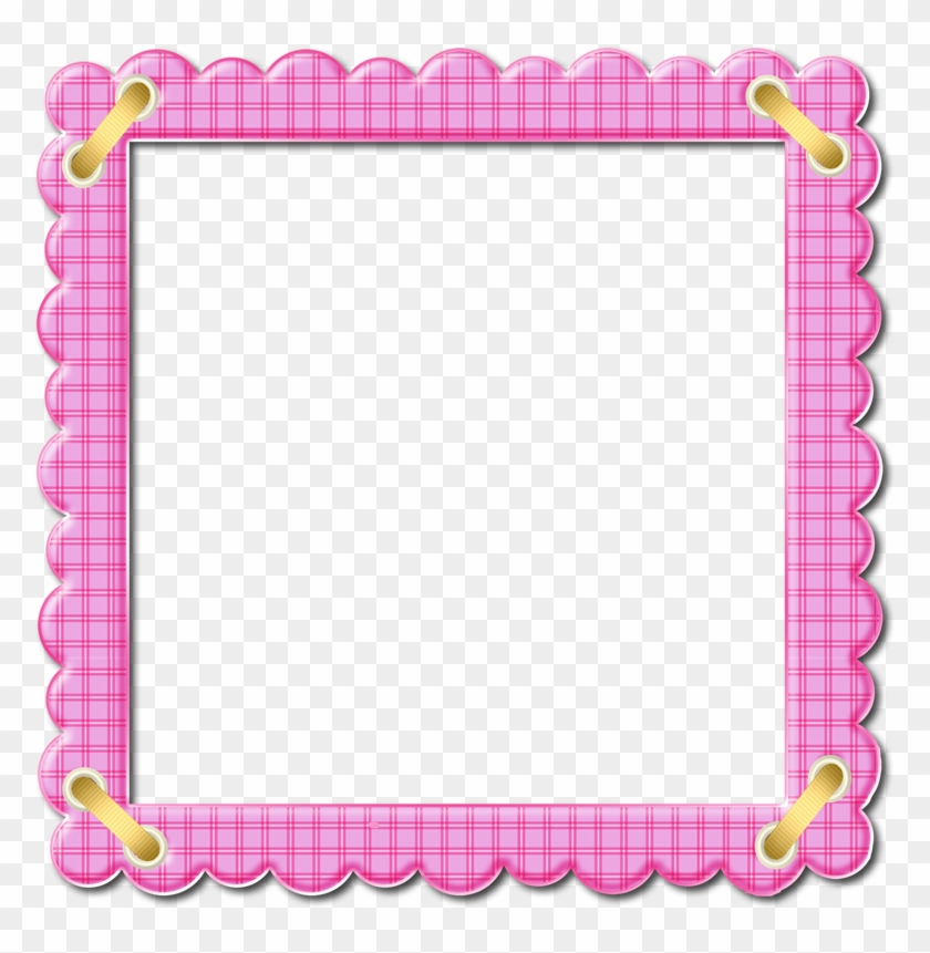 Borders And Frames, Printable Paper, Carmen Dell\'orefice ...