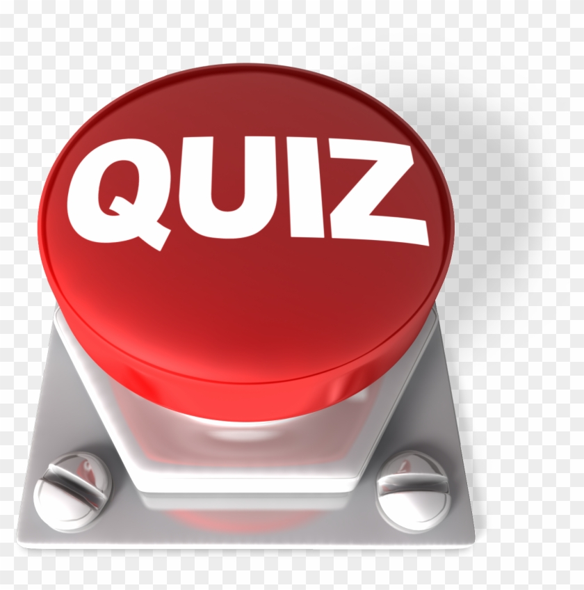 Medical Quiz - Quiz Animations Powerpoint #368691