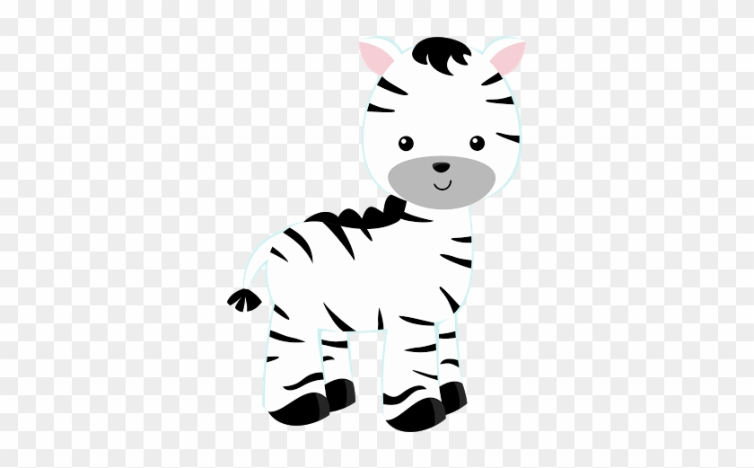 Resultado De Imagem Para Desenho Safari Baby - Animalitos De La ...
