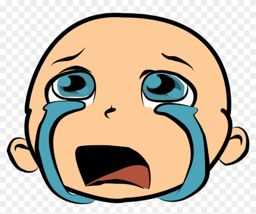 crying baby clipart baby crying png cartoon free transparent png rh clipartmax com crying baby face clipart baby boy crying clipart