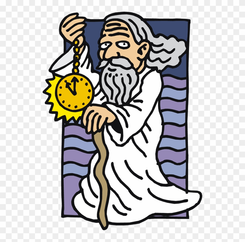 father time death mother nature new year clip art father time death mother nature new