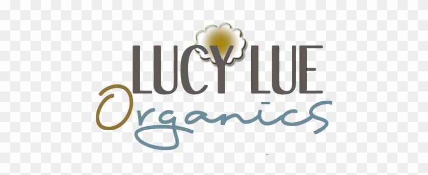 Organic Baby Clothes, Organic Toddler Clothes, Organic - Coupon #369642