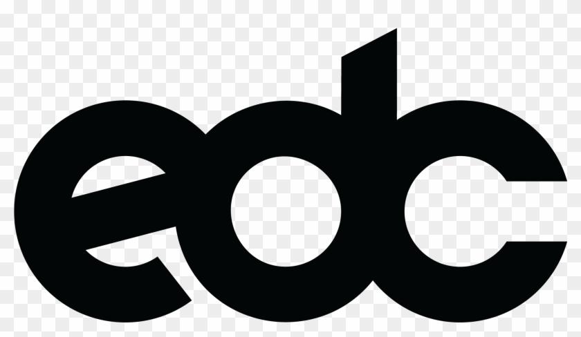 Edc Las Vegas 2018 As Logo General Vector Black Generic Edc 2018