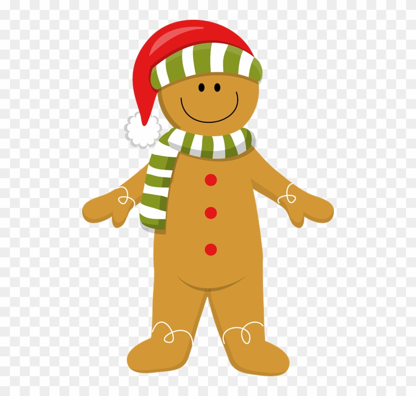 christmas gingerbread man christmas ginger bread man