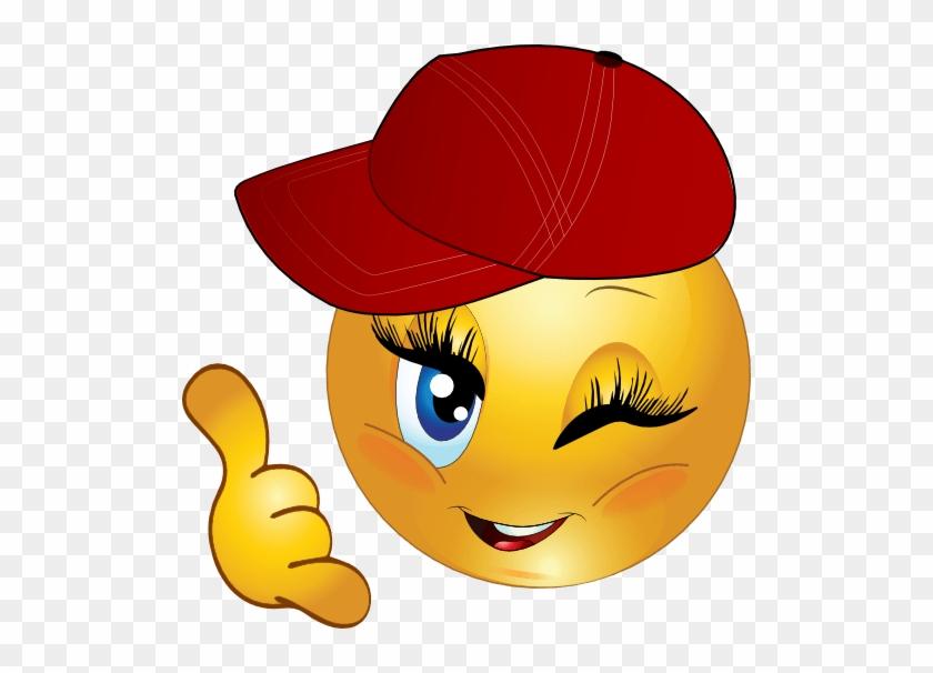 Where To Buy Generic Renova Cheap - Girl Thumbs Up Emoji #370403