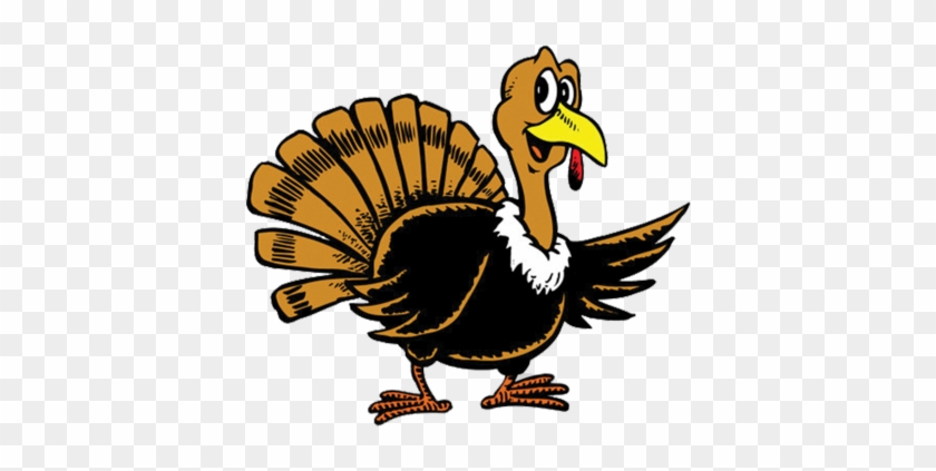 Graphics For Thanksgiving Turkey Vector Graphics Www Turkey Cartoon Free Transparent Png Clipart Images Download