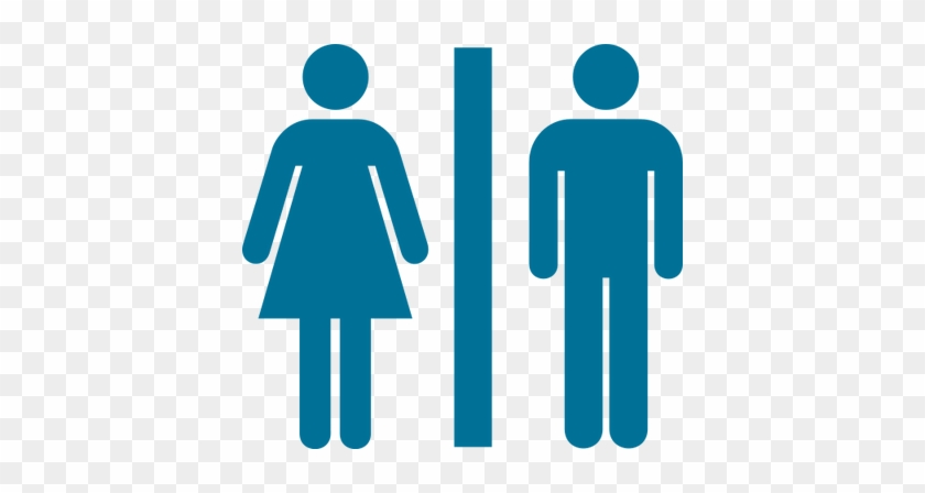 Male Female Bathroom Symbols Toilet Clipart Male And Mexico Gender Enchanting Male Female Bathroom Symbols