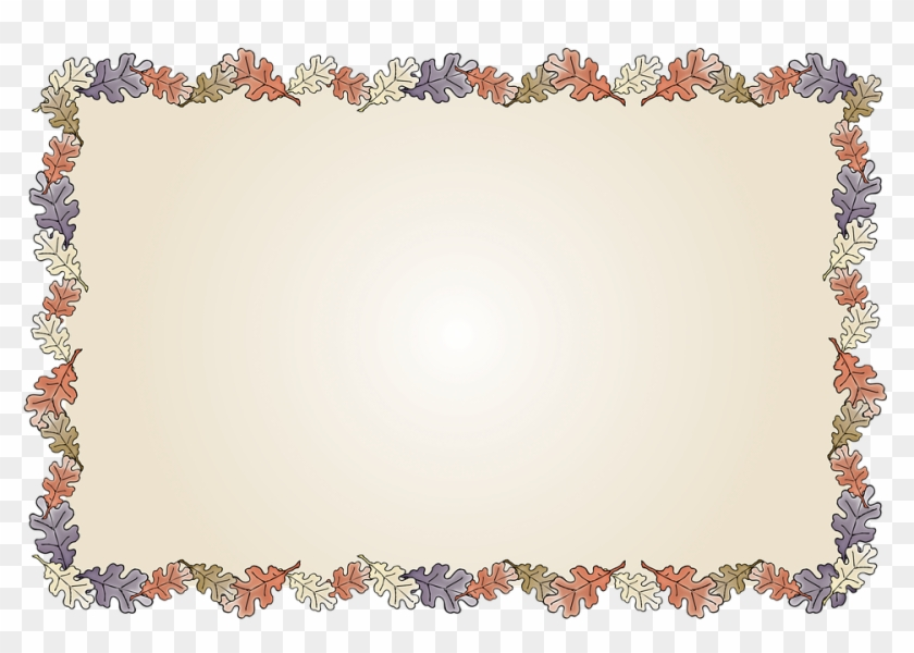 Free Printable Floral Borders And Frames 10 Buy Clip Rm Na