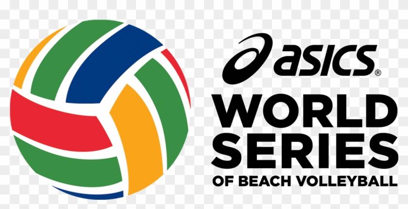 """Résultat De Recherche D'images Pour """"logo Beach Volley"""" - Ffvb Volleyball Logo Beach #372122"""