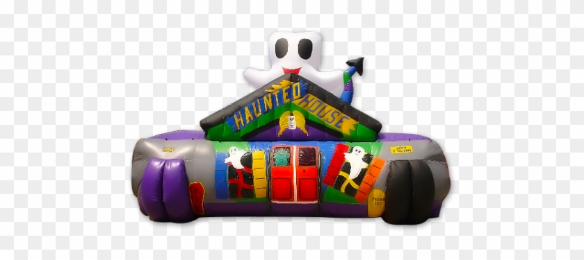 haunted house inflatable maze rental inflatable haunted house maze