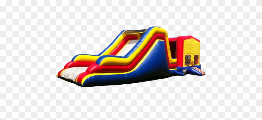 We Offer A Wide Array Of Inflatable Jumpers, Bounce - Jumbo Jumpers