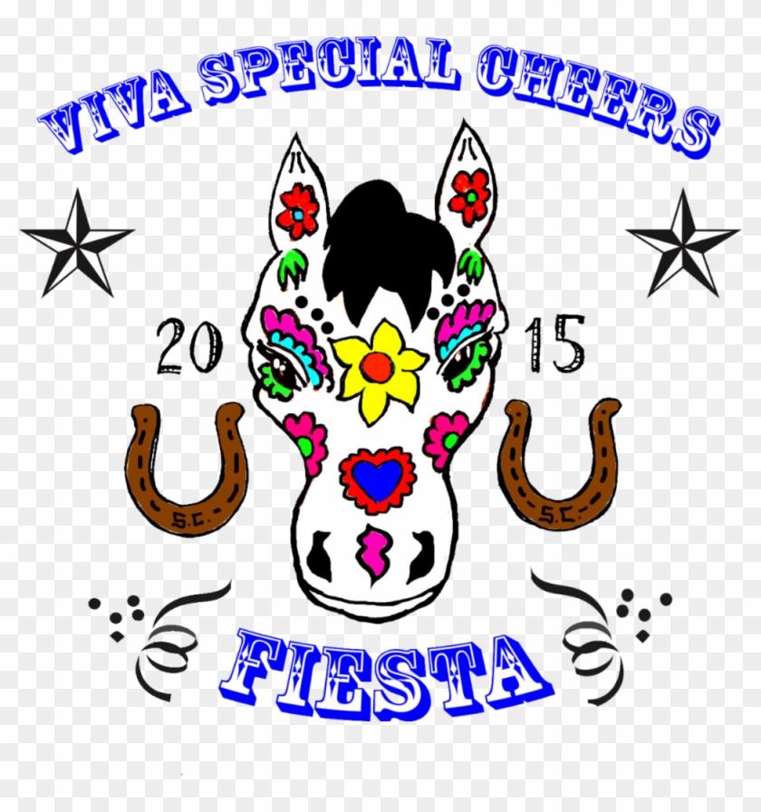 Viva Special Cheers Fiesta - Cafepress Best Teacher Baby Blanket #373026