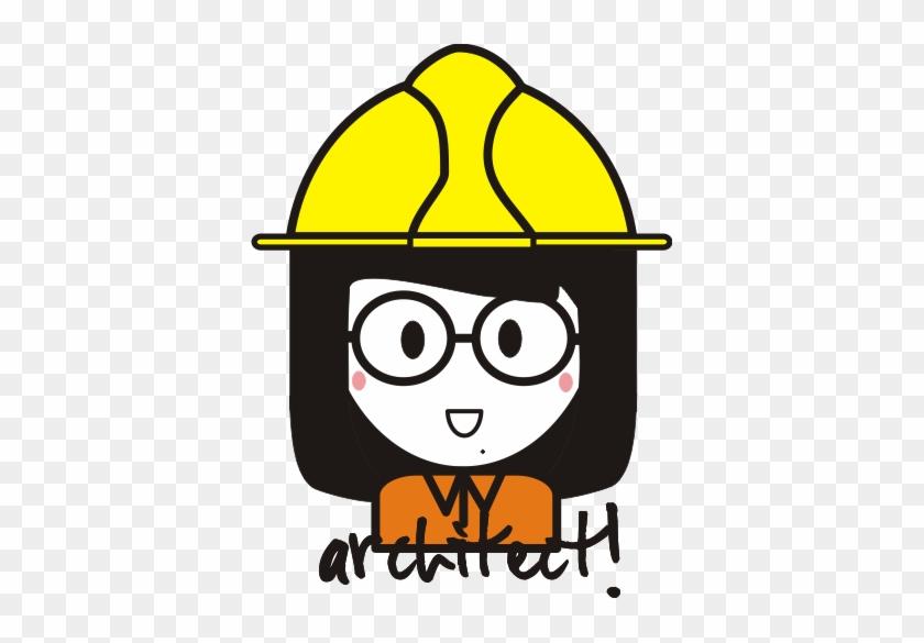 42 Gambar Animasi Ibu Rumah Tangga Terbaru
