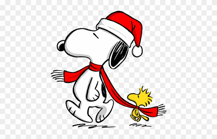 merry christmas dear readers charlie brown christmas snoopy - Snoopy Merry Christmas