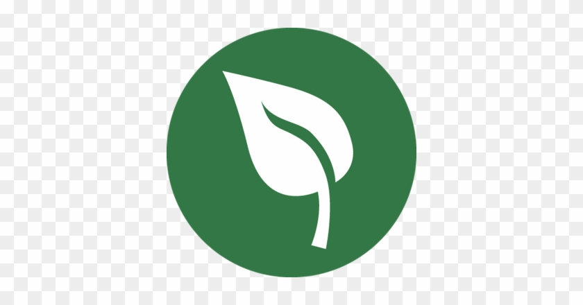 Go Green Icon Peercoin Coin Free Transparent Png Clipart Images