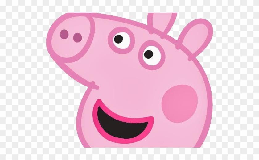Happy Kidz Toys World - Peppa Pig Looks Like A Penis #373653