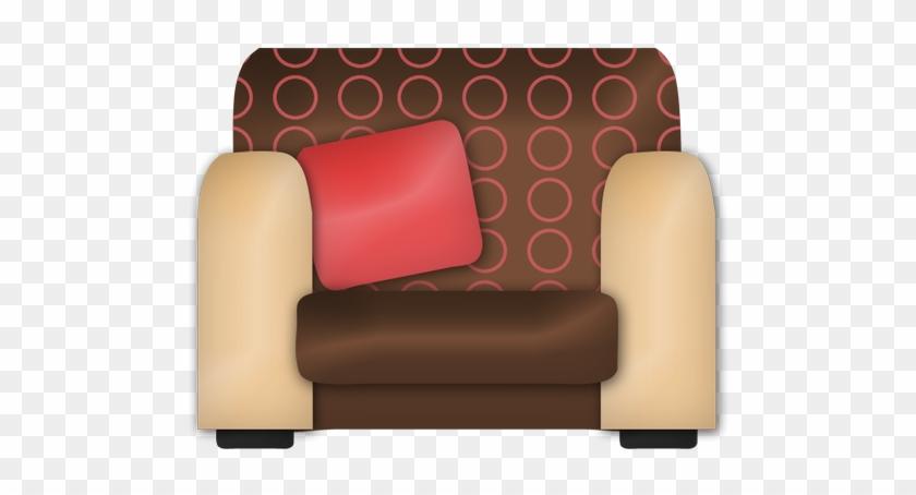 Móveis E Objetos Da Casa - سكرابز كراسي لتصميم #373801