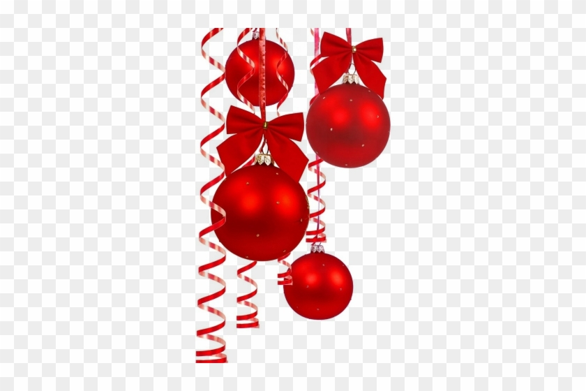 The Decorations And The Parties, The Holidays Can Seem - We Will Be Closed On Christmas Day #374066