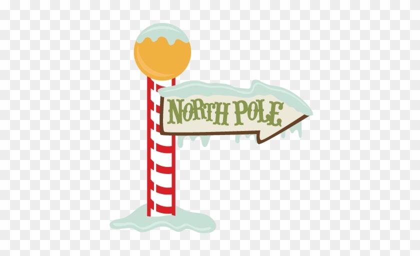 elegant north pole clip art north pole sign svg cutting barber clip art black and white barber clip art free