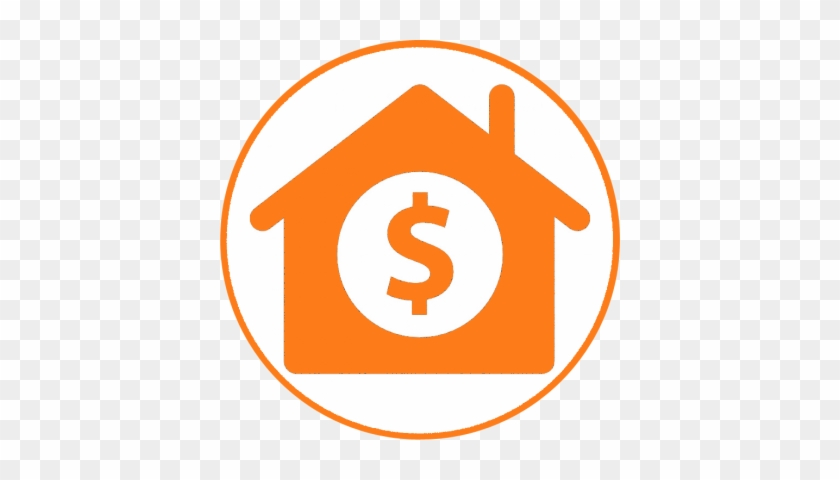 Here Are Joe White's Tips To Keep In Mind When Pricing - House And Money Icon #374635