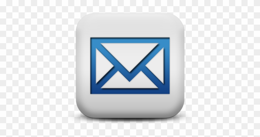 Contact Us Mail Logo Png 3d Free Transparent Png Clipart Images