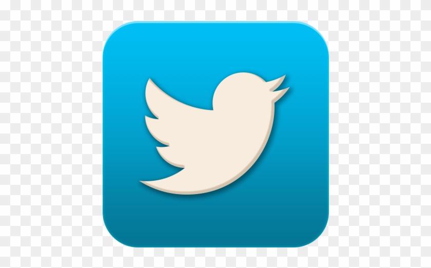 Надписями днем, логотип картинки твиттер