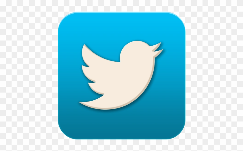 Значок твитера картинки