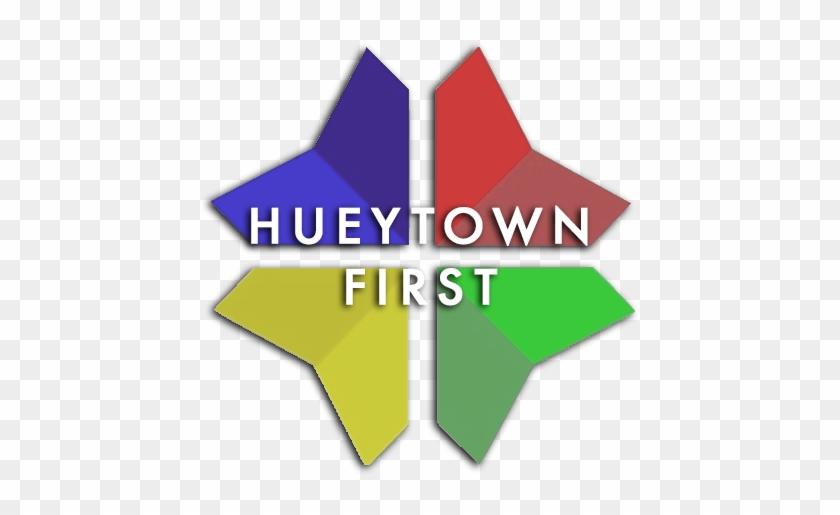 Hueytown First United Methodist Church #374985