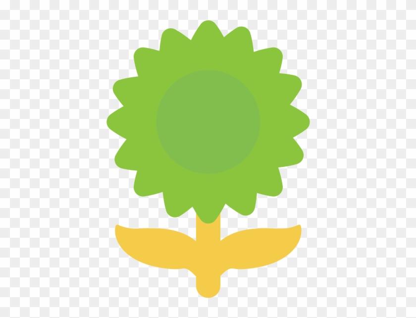 U 1 F 33 B Sunflower - Printable Certificate Of Participation Template #375857