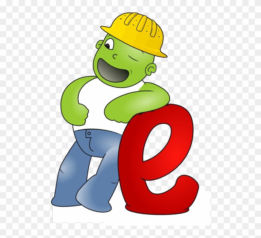 Builder, Construction Worker, Building Laborer - Laborer #375881