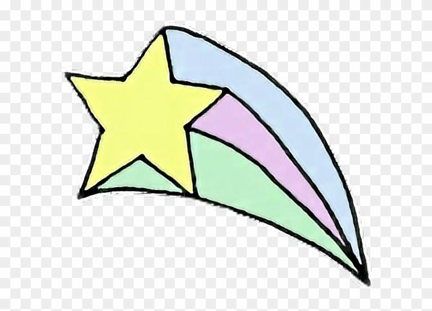 sticker star stars cute tumblr lfl fff nonjutek tumblr friends clipart free best friends clipart free