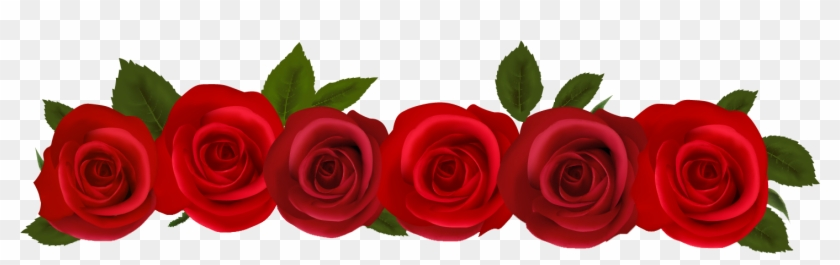 Happy Birthday Mom Greeting Card Red