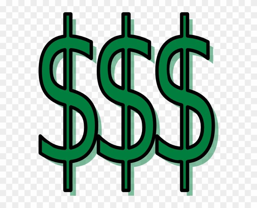 free clip art money free transparent png clipart images download rh clipartmax com free money clipart black and white free money clipart word